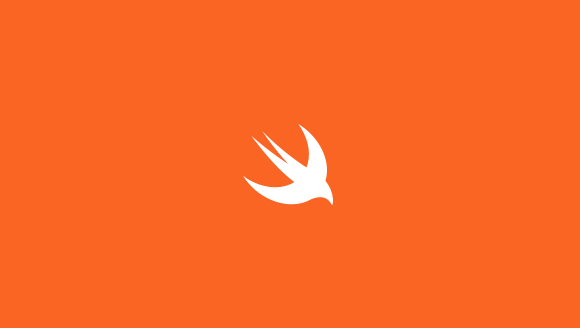 Learning Swift Playgrounds