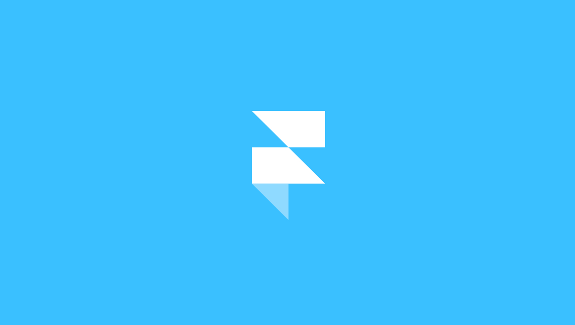 Designing an App in Framer