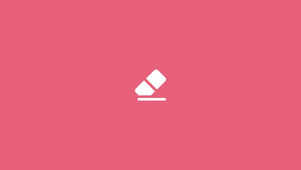 Optimizing Sketch Files