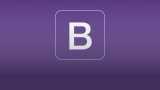 Working with Bootstrap