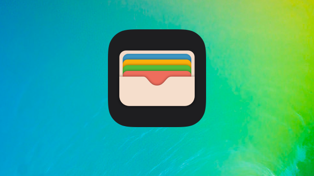 Recreating iOS 9's new wallet and news icons, part 1