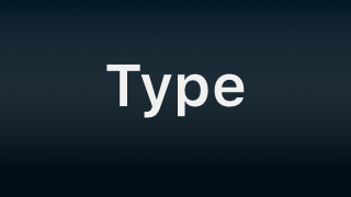 Typography in Sketch, part 1