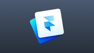 First look at the all new Framer